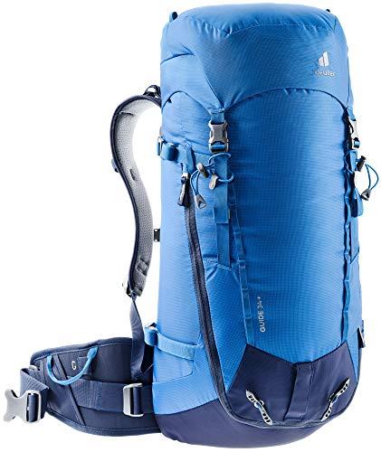 deuter Guide 34+ Alpinrucksack